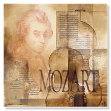 conciertos de mozart