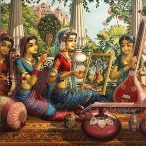 musica hindu (1)