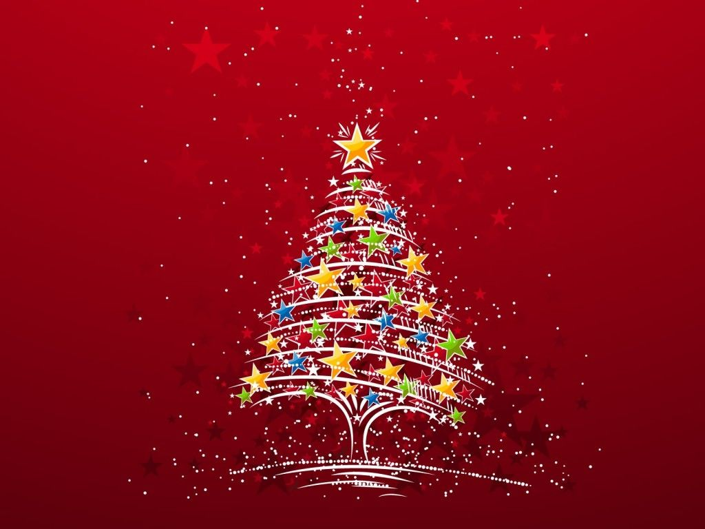 http://caminodemusica.com/clasica/wp-content/uploads/2013/12/Navidad.jpg