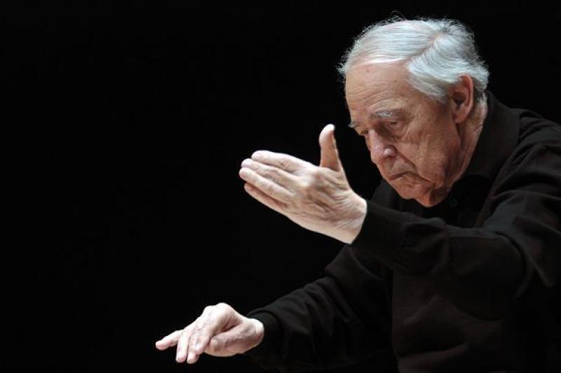 Pierre Boulez* Boulez·- Christine Schäfer , Ensemble Intercontemporain - Pli Selon Pli