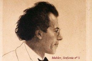 mahler sinfonia 5