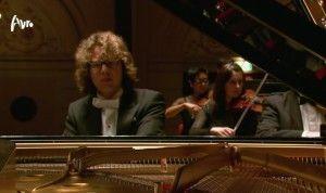 grieg concierto piano