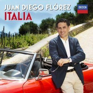 Florez Italia