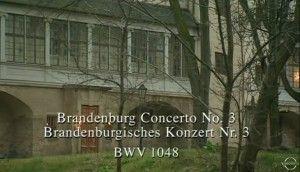 concierto brandenburgo 3