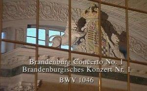 concierto brandenburgo nº 1