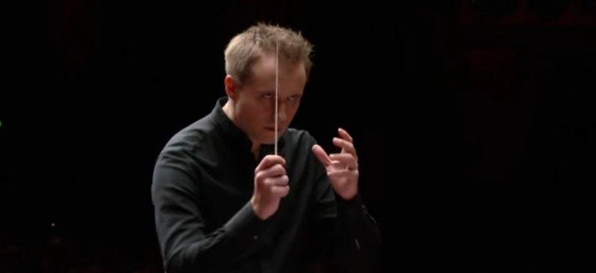 tchaikovsky sinfonia manfred