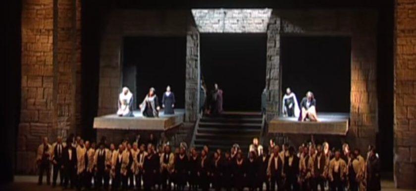 nabucco coro
