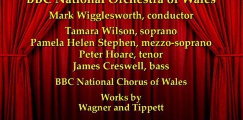 bbc-proms-2016-wagner-tippet