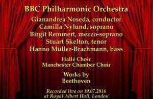 bbc-proms-5-beethoven