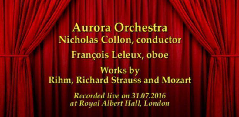 concierto-21-bbc-proms-2016