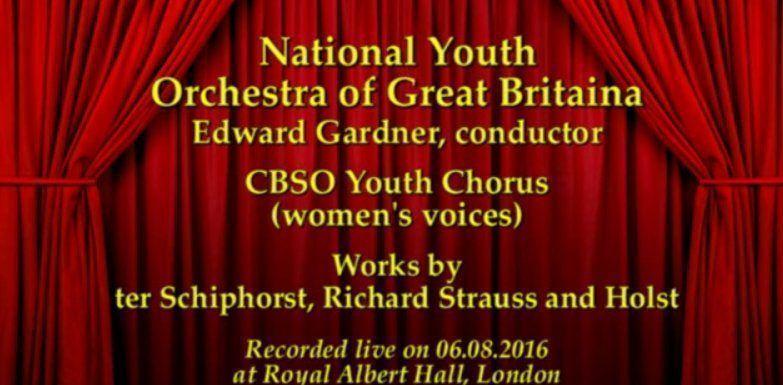 bbc-proms-2016-strauss-holst