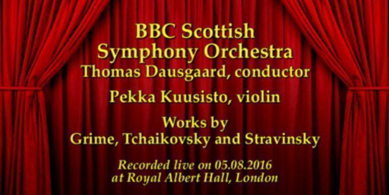bbcproms-2016-tchaikovsky