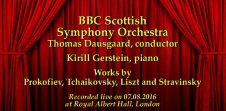 concierto-bbc-proms-2016-liszt