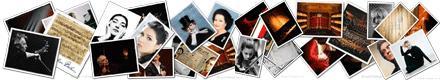 web de música clásica